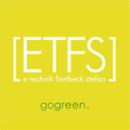 [ETFS] gogreen.